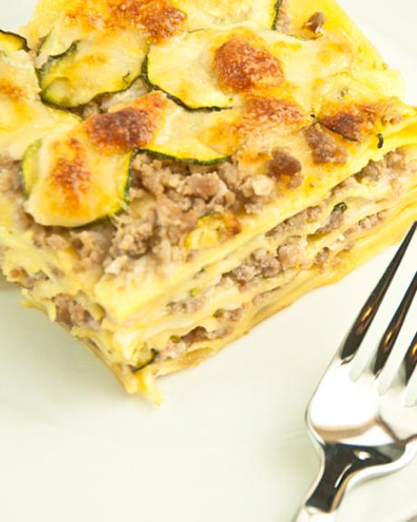 Felicetti-Lasagne-Blaetter-mit-Gemuese