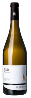 "Südtirol Chardonnay ""Caliz"" DOC 2019 - Kellerei Kurtatsch"