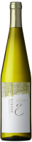 Kerner Alto Adige Valle Isarco DOC 2019 - Cantina Valle Isarco