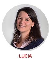 33_Lucia