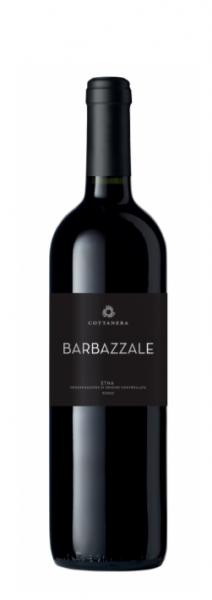 Barbazzale Rosso Etna DOC 2019 - Cottanera