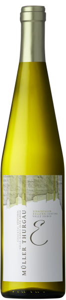 Müller Thurgau Alto Adige Valle Isarco DOC 2019 - Cantina Valle Isarco