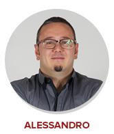 23_Alessandro-F