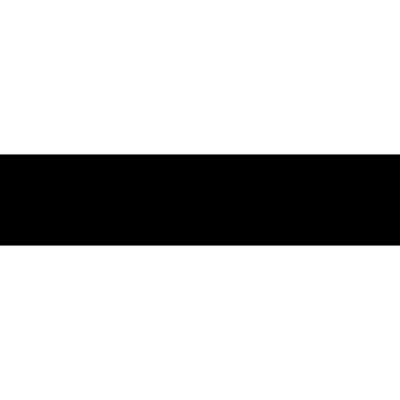 vinusta_logo