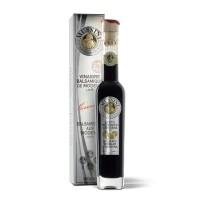 Aceto Balsamico di Modena IGP 4 Monete 250ml - Mussini