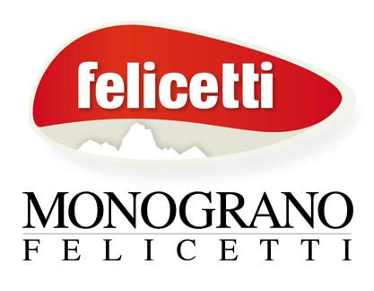 Pastificio Felicetti s.r.l.