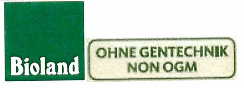 Biomilch-aus-S-dtirol