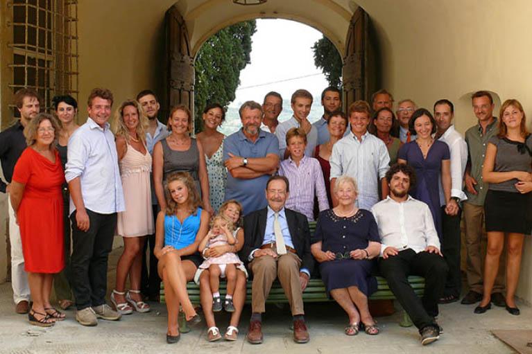 Tenuta-di-Capezzana-Familie