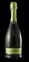 Franciacorta Extra Brut DOCG - La Montina 0,75 L