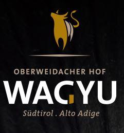 Wagyu Oberweidacher Hof