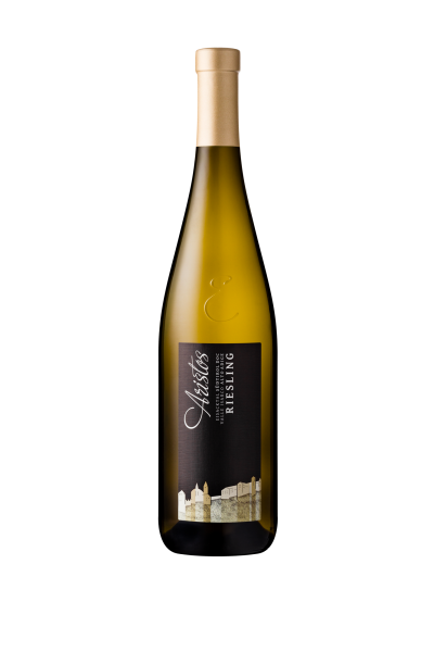 Aristos Riesling Alto Adige Valle Isarco DOC 2019 - Cantina Valle Isarco