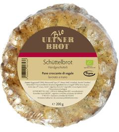 Sch-ttelbrot593a552c067b1