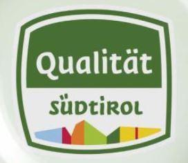 S-dtirol-logo