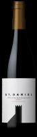 Pinot Nero St. Daniel Riserva DOC 2017 - Cantina Colterenzio