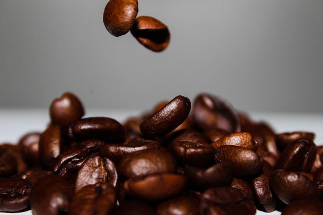 Caroma-Kaffe-Guatemala-Huehuetenango-Slow-Food