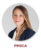 29_Prisca