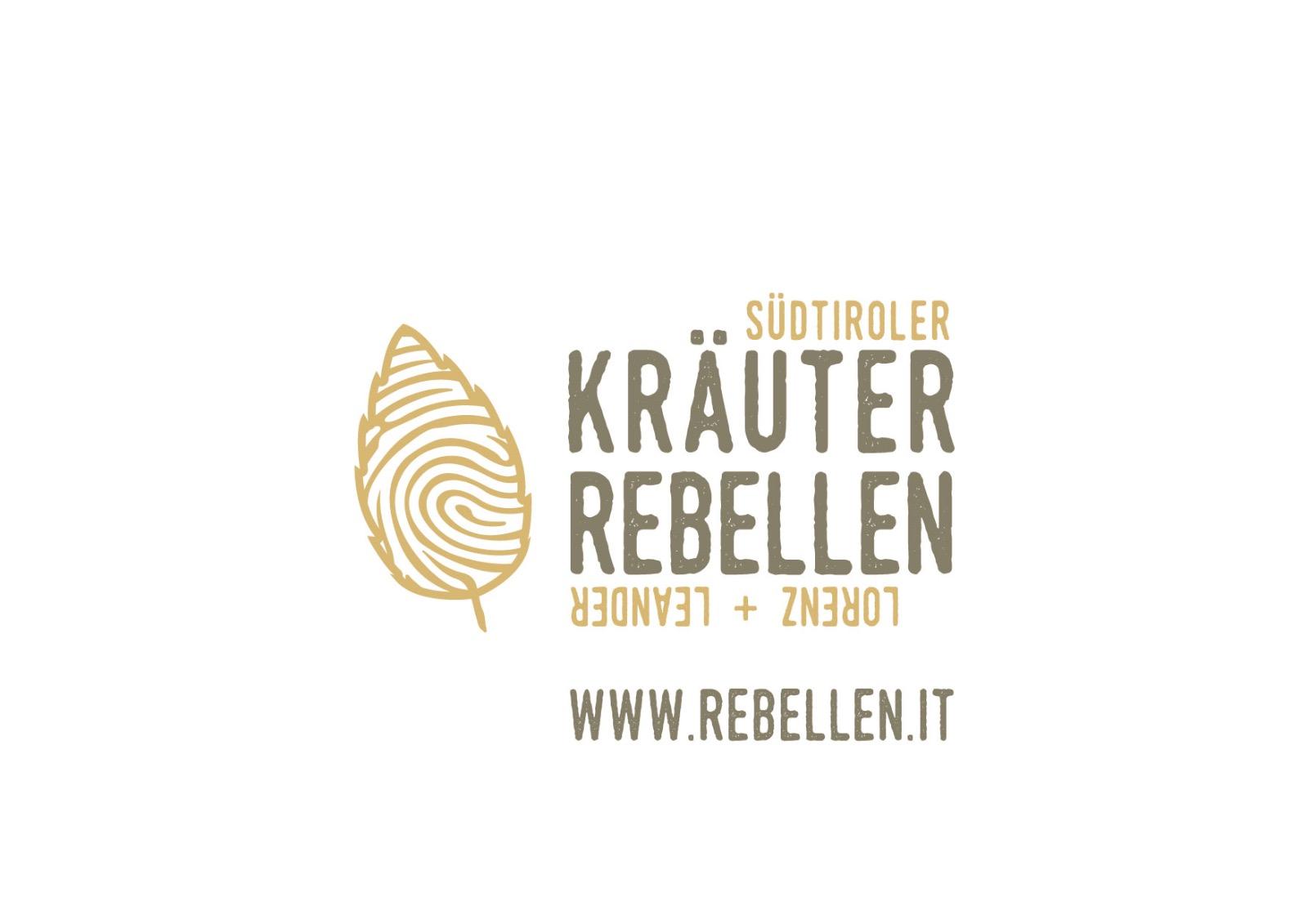 Südtiroler Kräuter Rebellen - Lorenz&Leander