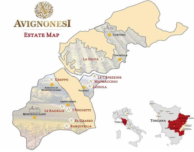 landkarte-gebiet-der-kellerei-avignonesi