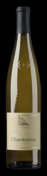 Chardonnay Tradition, DOC, 2019 - Kellerei Terlan