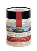 Eggerhof Tomaten Gewürzmischung - leckere Trockenmischung für Nudeln & mehr, 60g