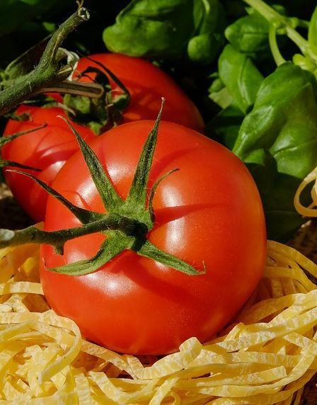 tomaten5950fd06945e9