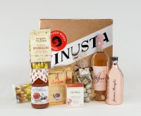 Mamma Mia: Mum Box - Geschenkbox