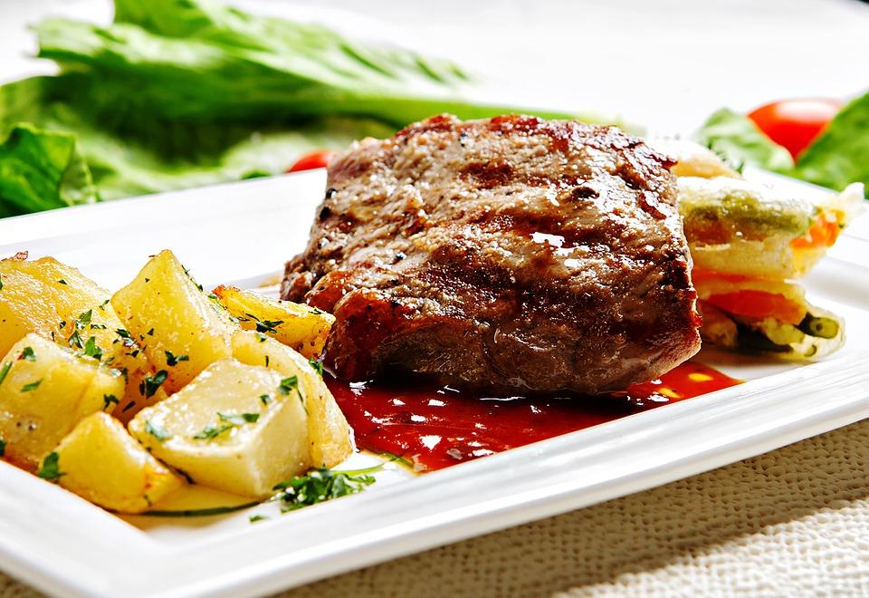 speiseempfehlung-steak5979b22bdef30