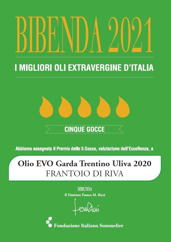 Premi-Frantoio-2021-BibendaoD7liiNiiqXzf