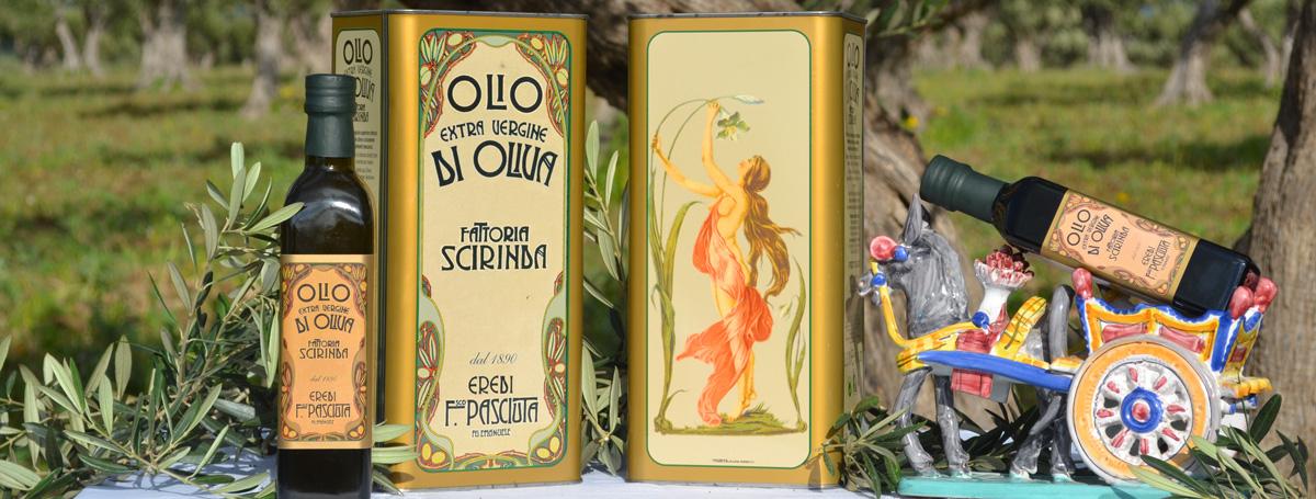 oliven-le-scirinda