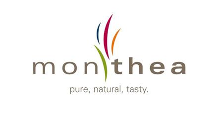 Monthea GmbH