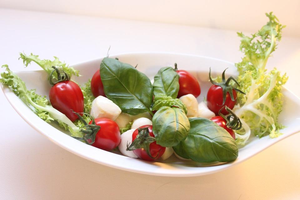 speiseempfehlung-salat5a390ac733d37