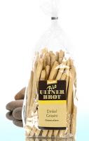 Ultner Brot BIO Dinkel Grissini Demeter - BIO Grissini