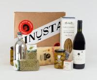 Italian Master Chef - Geschenkbox