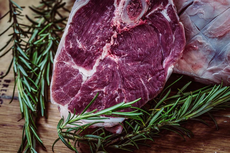 steak-speiseempfehlung
