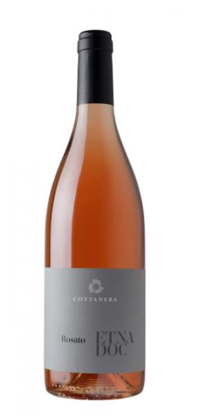 Etna Rosato DOC 2019 - Cottanera