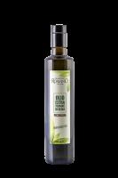 Picholine Olio extra vergine d'oliva 0.5 L - Frantoio Romano