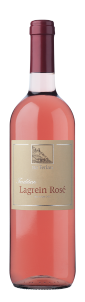 Lagrein Rosé, DOC, 2019 - Kellerei Terlan