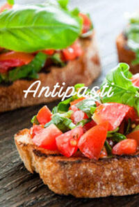 Antipasti-fertig-15a7dc9e8ba3c4