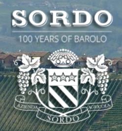 Weingut Sordo Giovanni