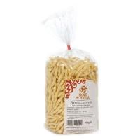 Strozzapreti - original italienische Nudeln, 400g - Fiore di Puglia