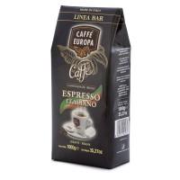 Miscela Extra Bar, Kaffeebohnen, 1 kg - Caffè Europa