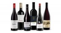 Selection Schiava - 6 bottiglie del vino rosso fruttato simbolo dell'Alto Adige
