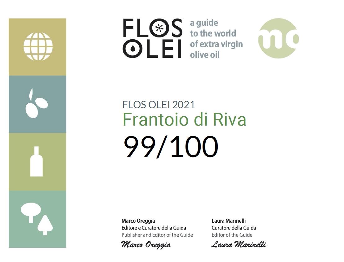 Premi-Frantoio-2021-Flos-OleiJjD0hhJXkMKSv