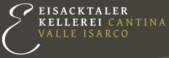 Eisacktaler Kellerei
