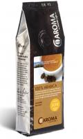 Sofie, caffè 100% Arabica, 1kg - Caroma
