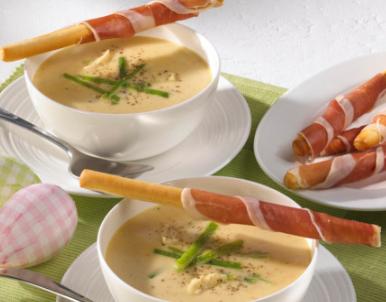 Weisse-Tr-ffelbutter-mit-Kartoffelsupp