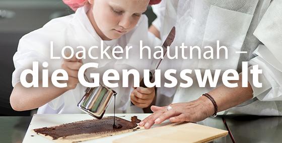 loacker-genusswelt