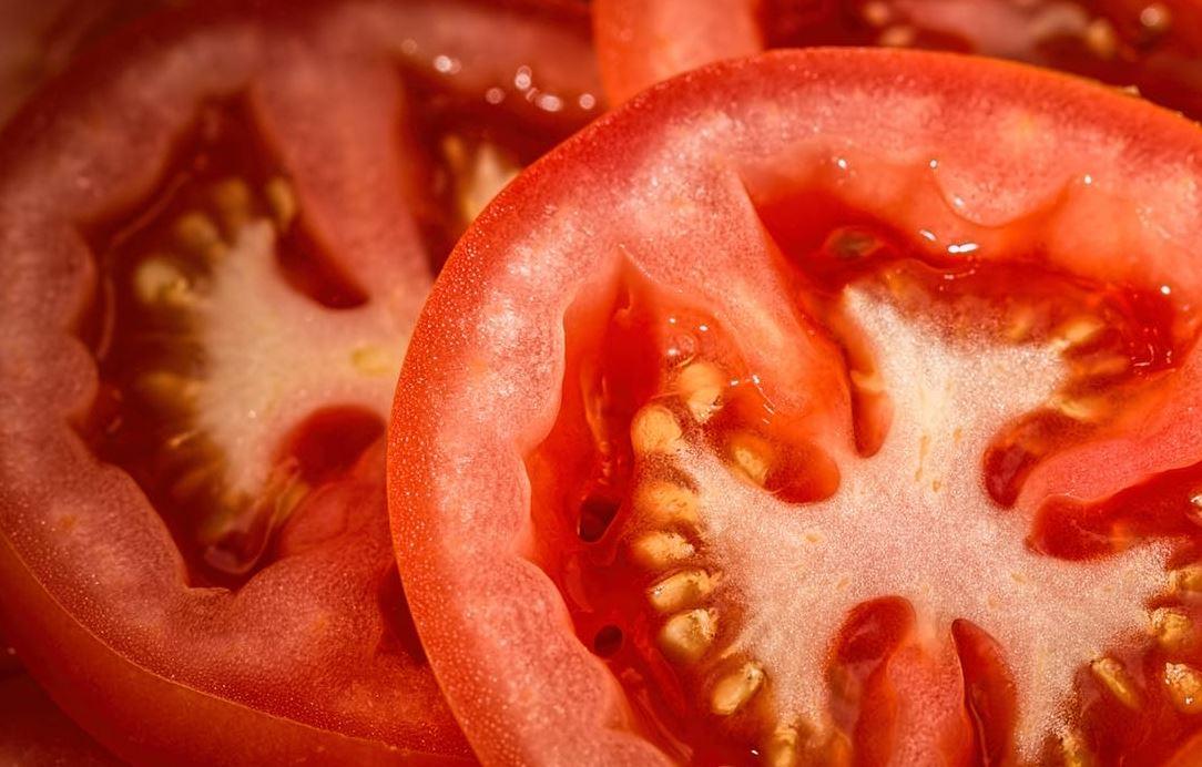 tomatensugo