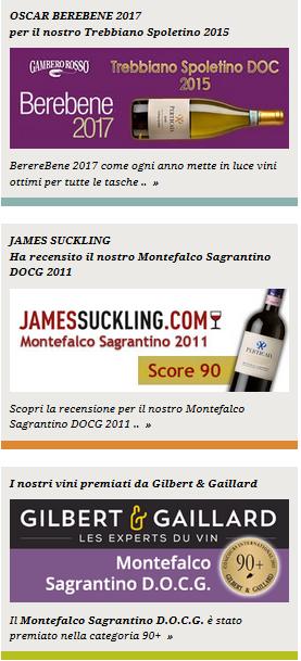 sagrantino-montefalco-auszeichnung-2