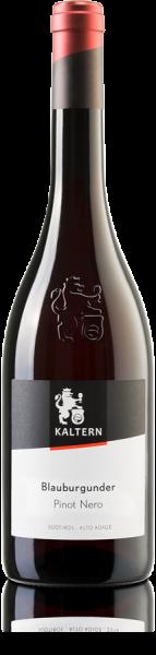 Pinot Nero Alto Adige DOC 2018 - Cantina Caldaro
